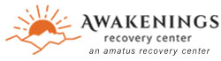 Awakenings Recovery Center